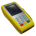 2017 New Style Customized VeriFone VX670/VX675/VX680 POS Terminal Machine Protective Case
