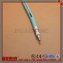 fiber optical cable audio video cable