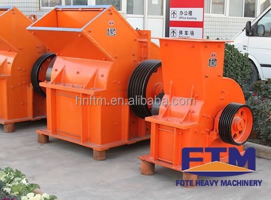 metal scrap hammer mill crushing price