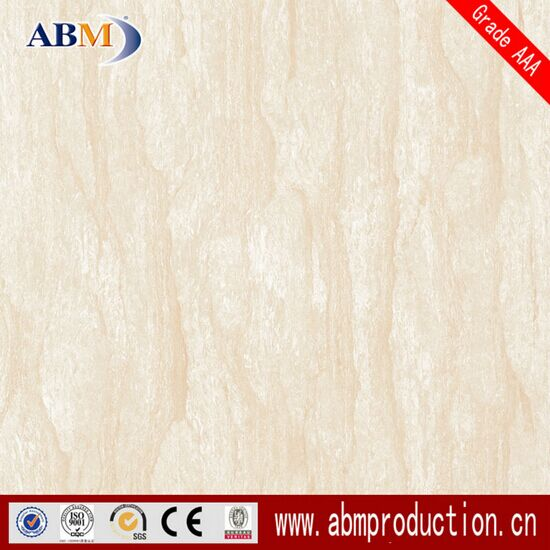 600x600 Grade AAA factory price nano flooring polished vitrified tiles