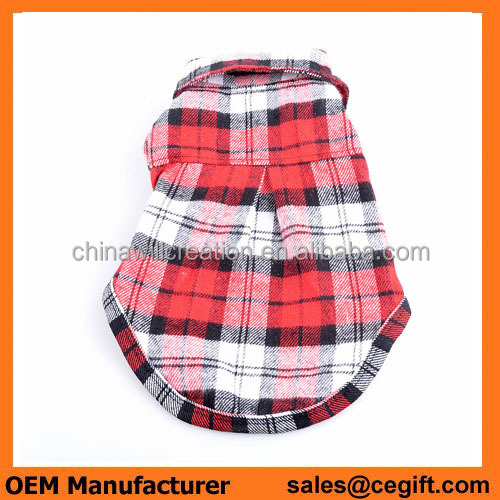 Wholesale fashion pet T-shirt pet clothes dog clothes
