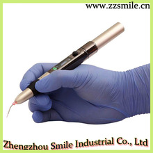 New Version A1RR Laser-980nm 3W for Dental Soft Tissue Produres