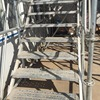 Chinese Supplier Multifunctional Types Of Scaffolding