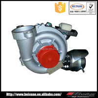 GT1544V turbocharger 753420-5005S /753420-5004S/ 753420-0002/ 750030-0002/ 740821-0002/ 740821-0001