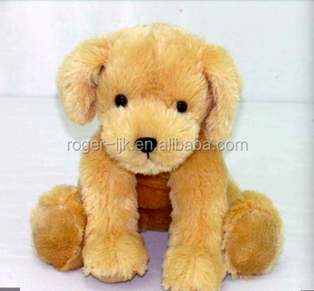 ICTI Create Your Own CE EN71 Plush Toy Fashion Custom plush stuffed toy