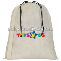 High Quality Non Woven Laundry Bag