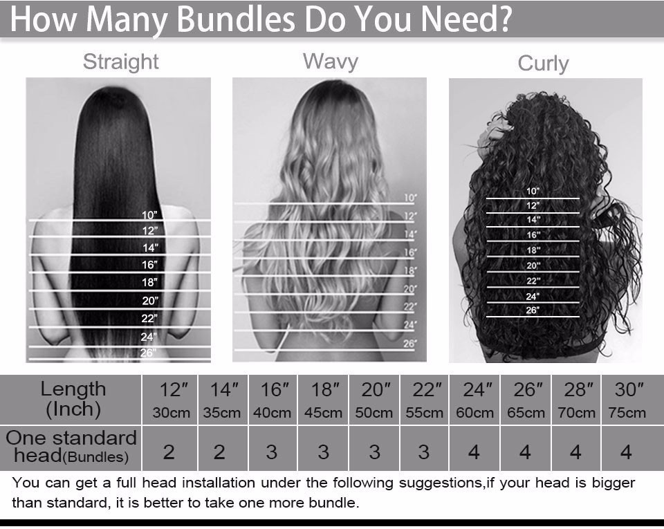 large stock darling hair hair extension human hair remy cheap braid in weave braid in human hair bundles