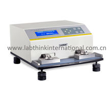 ASTM D5264 Paper and Prints Ink Rub Test Instrument
