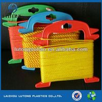 china manufacturer rice straw rope