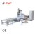 CNC router Machine CH-481