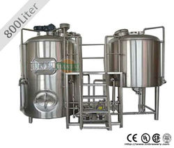 7bbl, 10bbl, 15bbl, 20bbl micro brewery equipment for sale beer equipment