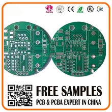 PCB Printed circuit board pcb electronic card
