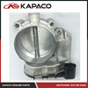 Great valve individual universal throttle bodies for IVECO MAN 0280750129 504116981 51131056005 1787042 1789354