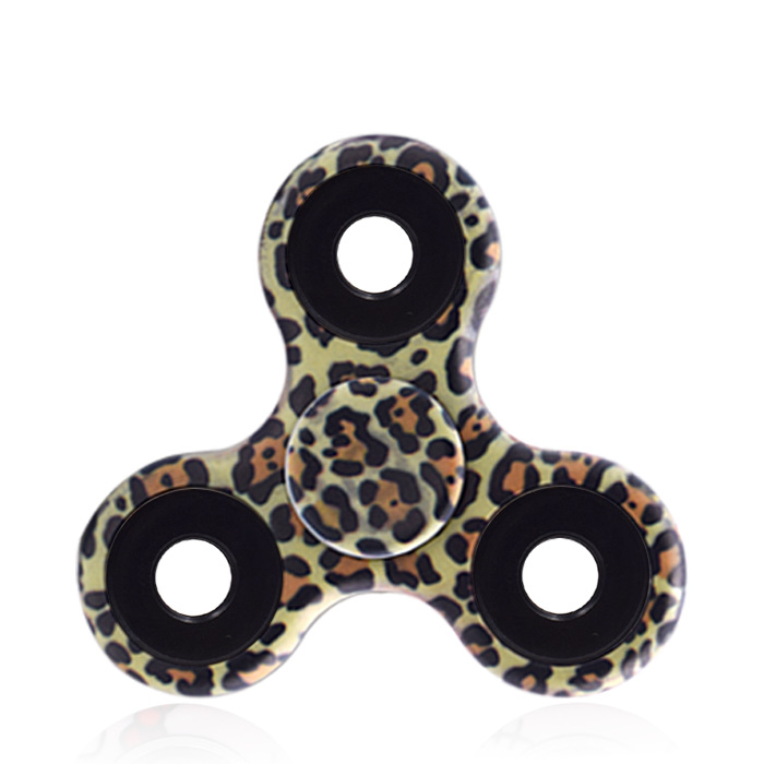 <strong>11</strong> Colors Camouflage fidget spinner toys <strong>r</strong> us