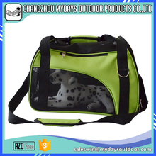 carring bags for carry dogs with customized logo