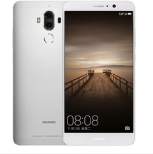 "Top seliing latest Original Huawei Mate 9/mate 8/mate 7 Dual SIM 64GB 5.9"" 4GB RAM 20MP Android Phone"