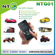 mini gps tracker with sos button antena, remote fuel cut off, vibration alarm