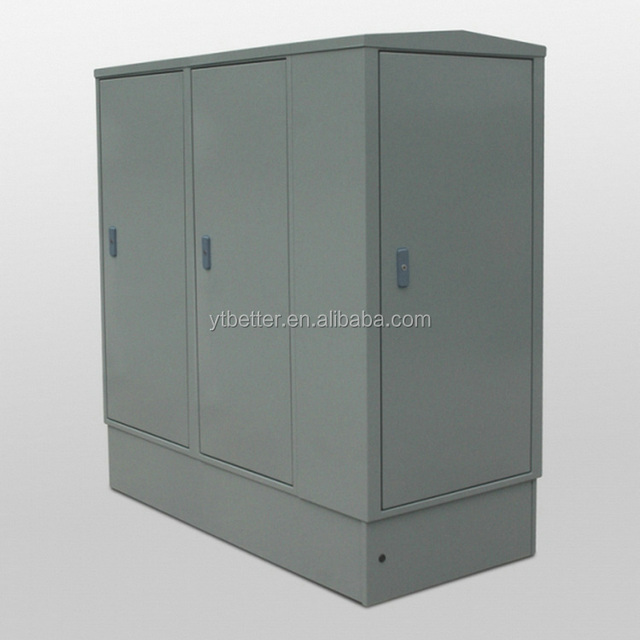 other locker model cabinet architectural a models cgtrader metal max