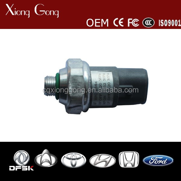 PRESSURE SWITCH of DFM / DFSK All OEM Parts for Mini Truck Aftermarket