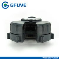 GFUVE GF2015 Primary Current Recorder