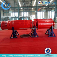 Promotion!!! BQ model centrifugal sewage electric submersible pump with best price