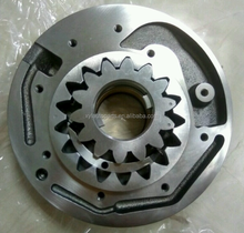 OEM:1060210047-FC 5hp-19 5hp19 Transmission Oil Pump 5hp19