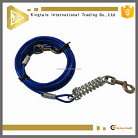 hot New arrived Running Dog Pet products dog traction rope belt 7*7
