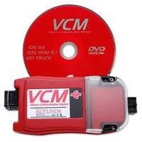 Brand New Vehicle Communication Module Kit for Integrated Diagnostic Software with Web Updates