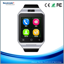 Low Price Of Smart Watch Phone DZ09