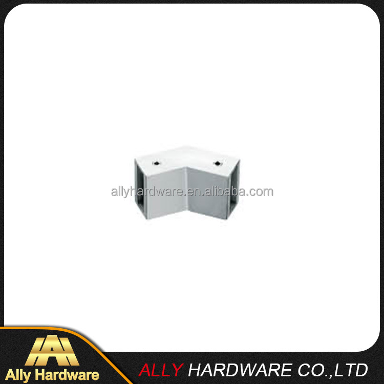 Quick Clamp Pipe/Pipe/135 Degree Knighthead Clamp Fitting (KF-06)