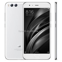 Alibaba Best Seller New Products Original Xiaomi Mi 6 Mobile Phone 6GB+64GB Wholesale Alibaba