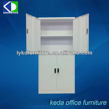 180 degree open steel filing cabinet office furniture Cabinet for Storage