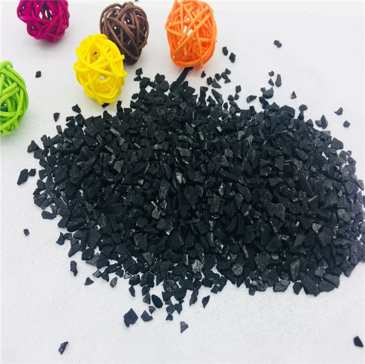 Hot Selling And High Quality Activated Carbon ,Activated Carbon For Aquarium