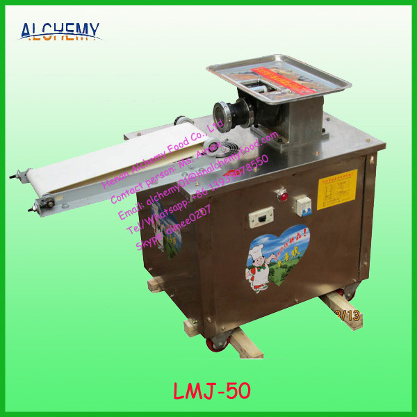 low price pho noodle making machine for sale