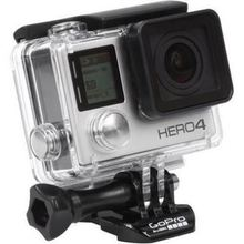 Cheap Price 240Fps Mini Hd 720P Action Camera Manual