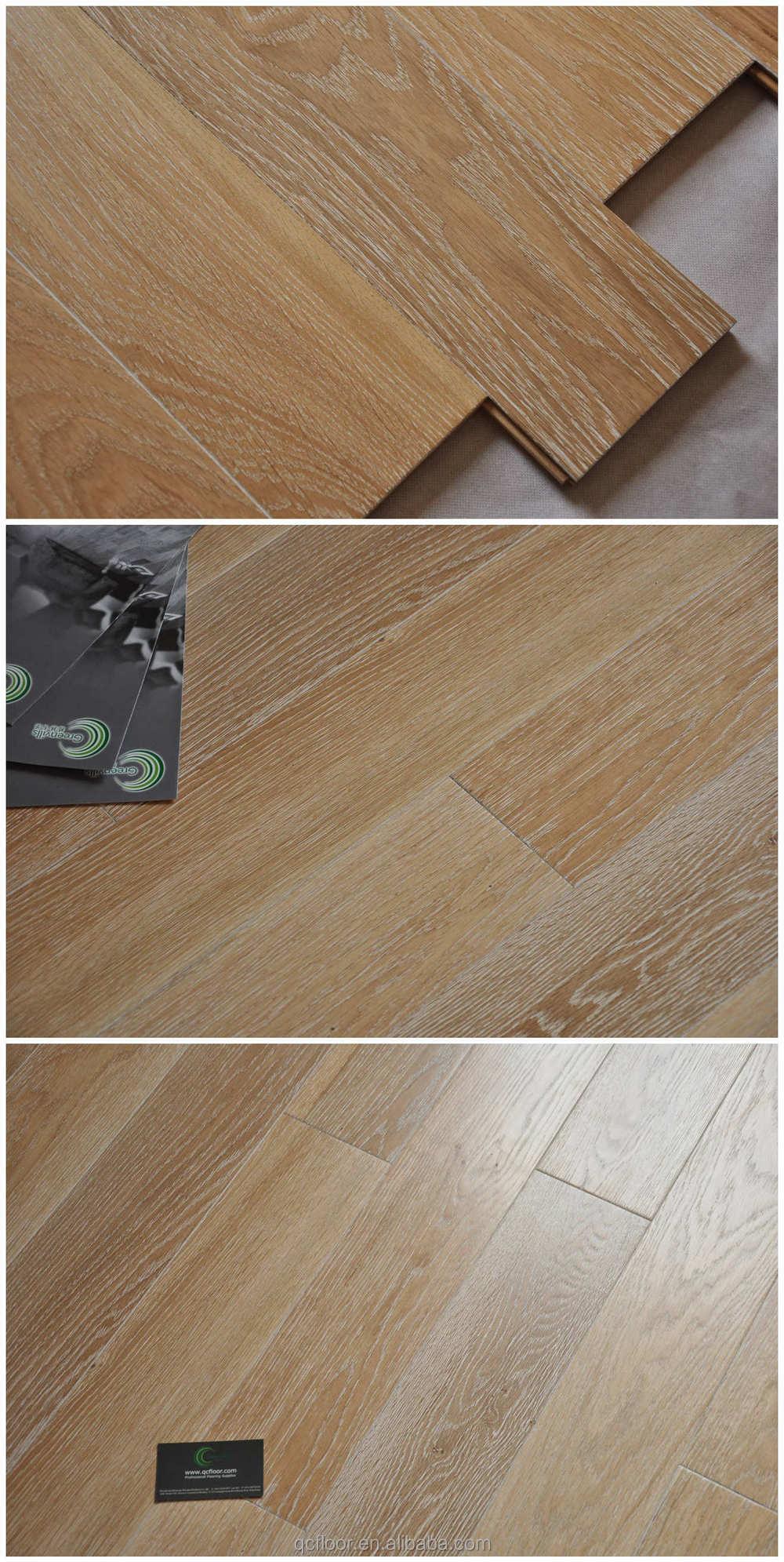 Oak solid wood hardwood flooring parquet buy oak solid for Buy unfinished hardwood flooring