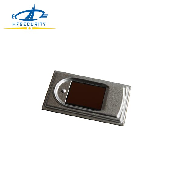 Good Quality Capacitive Finger Print Sensor (HF-EM401)