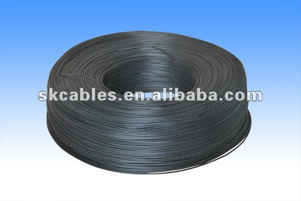 ul 1185 electrical pvc cable and wire