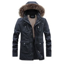 <strong>men</strong> wool fleece parka, <strong>men</strong> cashmere winter coat, winter <strong>men</strong> hooded cotton <strong>jacket</strong>