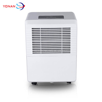 115V 60Hz Air Dehumidifier Portable Air Dehumidifier Home