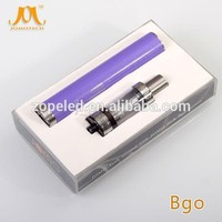 Wholesale Electronic Cigarette Huge Power 40W
