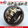 High quality Spherical Roller Bearings 22312CA/C3W33