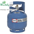 Low price gas cylinder powder coating made in Guangdong