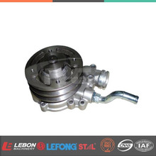 Water Pump Excavator Spare Engine 6HE1 8-97390599-5 Guangzhou Factory