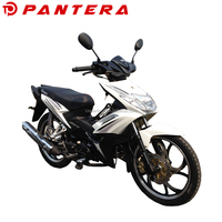 110cc 125cc Super Mini Bikes Cheap Sale Chongqing Cub Motocicleta for Adult
