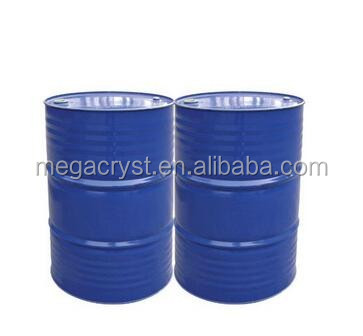 natural food binders chemical binders polyurethane binder with factory price