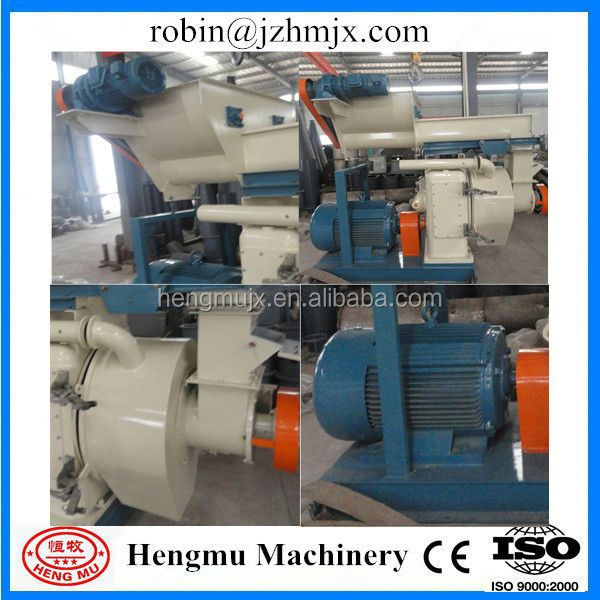 China produced products high value avaliable made in china home use used wood pellet machines