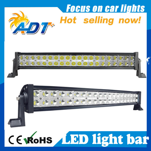 E1 E2 C1 D1 D2 A1 A2 A3 B1 B2 LED offroad light bar