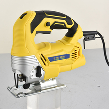 JS-65B 600W / 710WJig <strong>Saw</strong> Power Cutting <strong>Saws</strong> Wood Tools