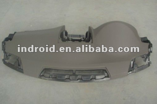 DASHBOARD FOR TOYOTA CAMRY